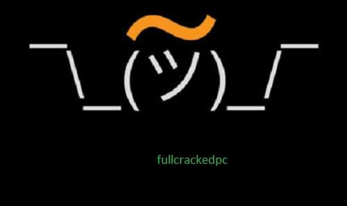 RootsMagic 2021 Crack + Full Windows Activation Key Free Download