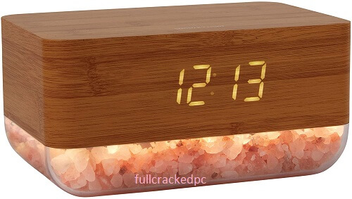 Hot Alarm Clock 5.2.0.0 Crack + Windows Activation Key Download 2021