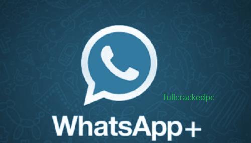 WhatsApp for Windows 2.2119.6.0 Crack Plus Apk Download 2021 {Latest}