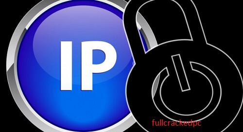 Hide All IP 2020.1.13 Full Crack With License Key {Latest} 2021
