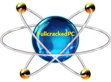 Proteus 8.12 SP1 Crack Professional Full Version Latest Download