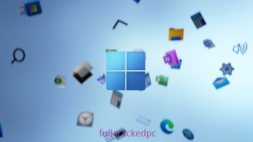 Windows 11 Download ISO 64 bit With Crack Full Version Activator