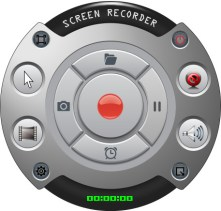 Aiseesoft Screen Recorder 2.0.16