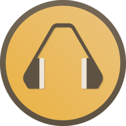TunesKit Audiobook Converter for Windows