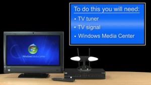 Soft4Boost TV Recorder 5.0.9.823