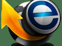 Epubor Ultimate Ebook Converter 3.0.10.627