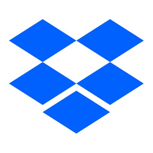 Dropbox 52.4.60