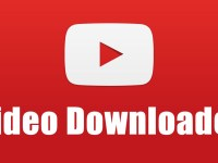 Free YouTube Download 4.1.79.605