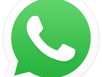 WhatsApp 0.2.9928