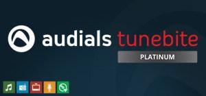 Audials Tunebite Premium 2018.1.49100.0