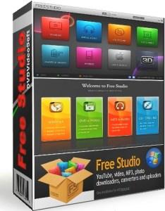 Free Studio 6.6.42.703