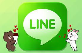 LINE 5.9.0.1748
