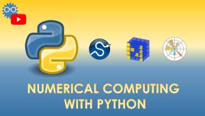 Numerical Python 1.14.5