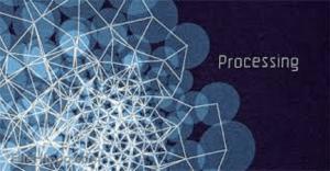 Processing 3.4