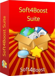 Soft4Boost Suite 4.4.9