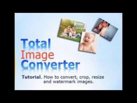 Total Image Converter 7.1.1.171