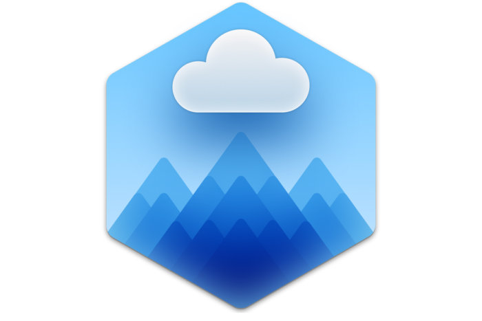 CloudMounter for Windows