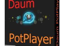 Daum PotPlayer 1.7.13963