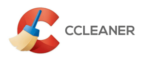 Download CCleaner 5.46
