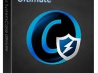 Advanced SystemCare 12.0.0.118