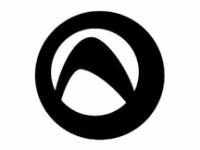 Audials Tunebite 2018.1.50000.0