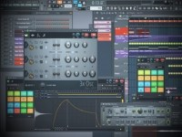 CleanMyMac X 4.0.3 Crack FL Studio 20.0.5.674