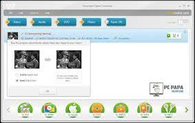 FreeMake Video Converter Gold v4.1.10.80