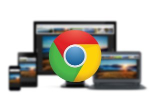 Google Chrome 69.0.3497.92