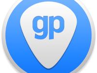 Guitar Pro 7.5.1