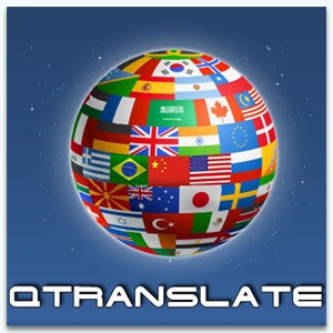 QTranslate 6.7.1