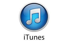 iTunes 12.9.0
