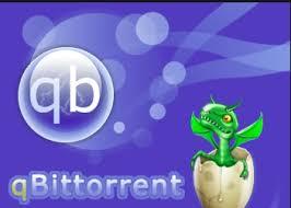 qBittorrent 64-bit 4.1.3