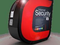 Comodo Internet Security 11.0.0.6710