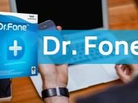 Dr.Fone 9.6.2