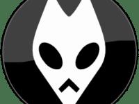 Foobar2000 1.4.1 beta 4