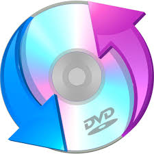 WinX DVD Ripper Platinum 8.8.1