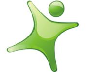 iSkysoft Data Recovery 4.0