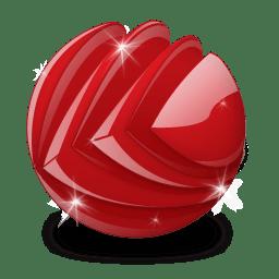 BitDefender Antivirus Free 1.0.13.65