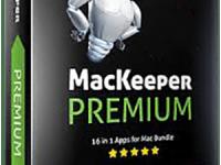 Mackeeper 3.22.2
