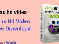 WinX YouTube Downloader 5.2.0