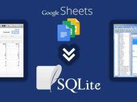 SQLite Expert Professional 5.3.2.370 Crack