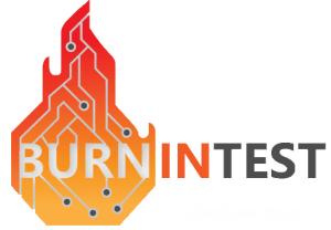 BurnInTest Professional 9.0 Crack