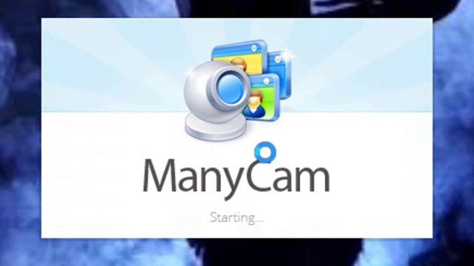 Image result for ManyCam Pro 2020 Crack