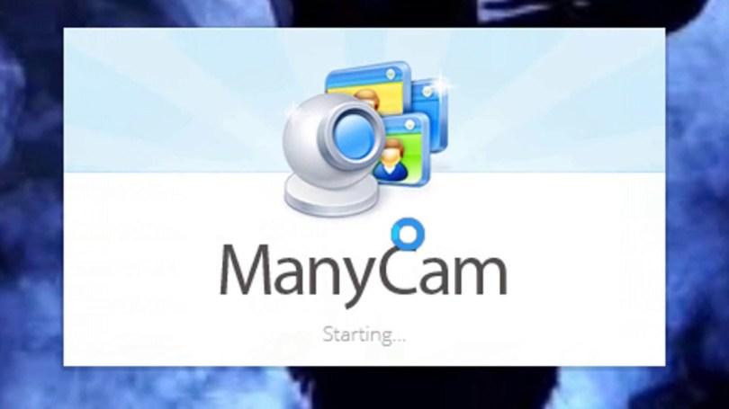 Image result for ManyCam Pro 2020 Crack