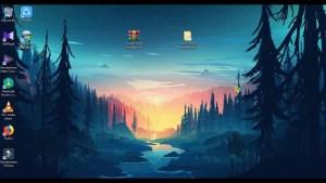 Chris-PC RAM Booster 4.90 Crack