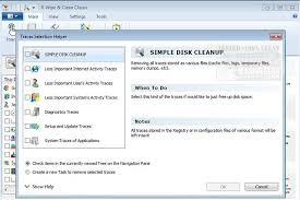 R-Wipe & Clean 20.0 Build 2333 Crack 2021