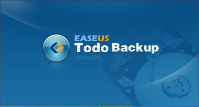 EaseUS Todo Backup 13.5 Crack With License Code 2021 Free Download