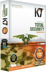 K7 Total Security 16.0.0475 Crack With Activation Key (Generator) Latest 2021