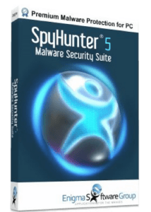 SpyHunter 5 Crack with Email and Password 2020 Free Download {Life Time}