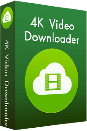 4K Video Downloader 4.15.1.4190 Crack + License Key Free Download